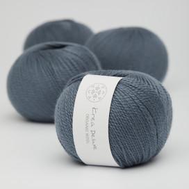 Nr 26 Økologisk wool1