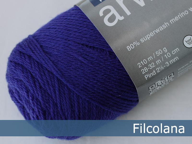 194 ARWETTA Violet