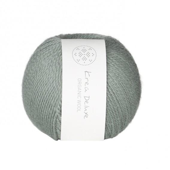 Nr 33 Økologisk wool1