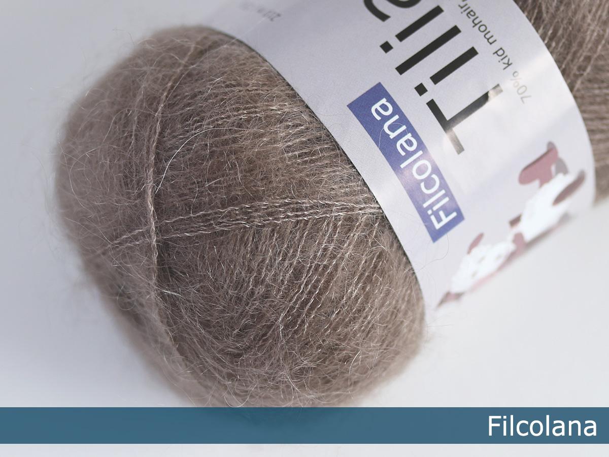 354 Light Truffle TILIA