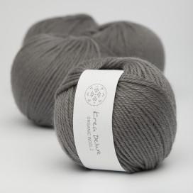 Nr 50 Økologisk wool2