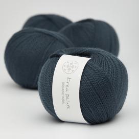 Nr 27 Økologisk wool1