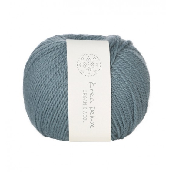 Nr 21 Økologisk wool1