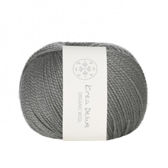 Nr 50 Økologisk wool1