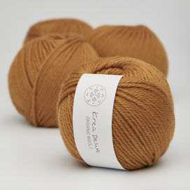 Nr 09 Økologisk wool2