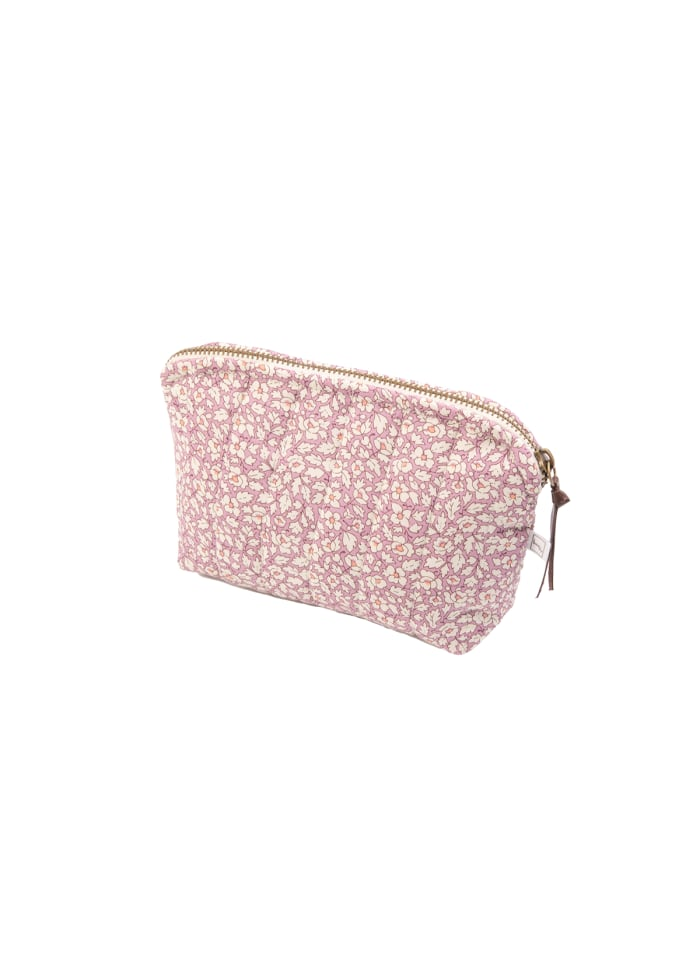 Liberty pouch xs Fether Fields, BonDep