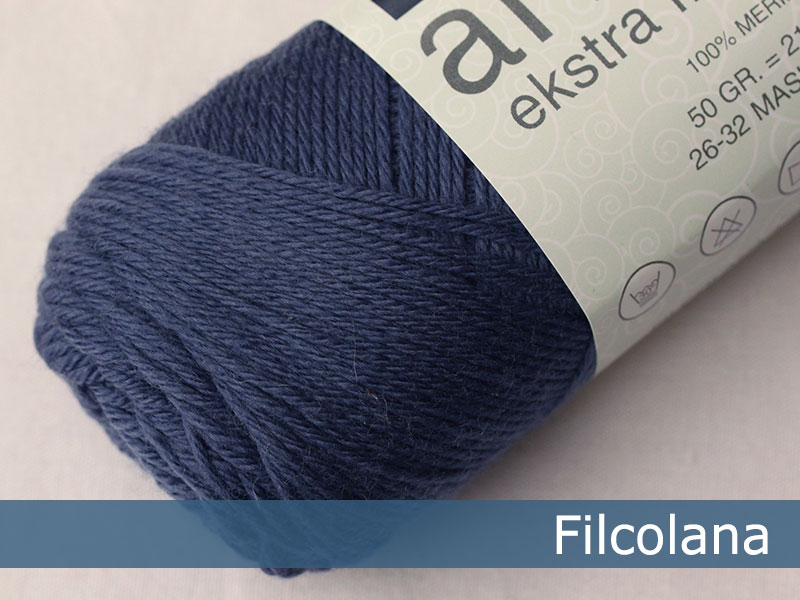 1055 ANINA Blue Violet