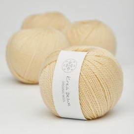 Nr 04 Økologisk wool1