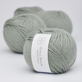 Nr 32 Økologisk wool2