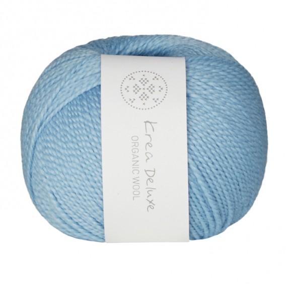 Nr 22 Økologisk wool1