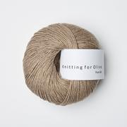 KFO Pure Silk Kardemomme