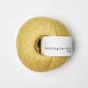 KFO Pure Silk Kvæde