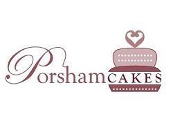 PorshamCakes