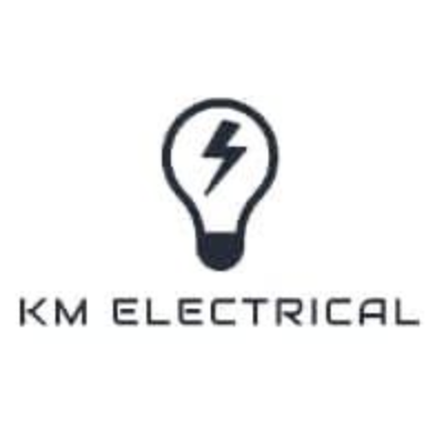 Karl Myers Electrical