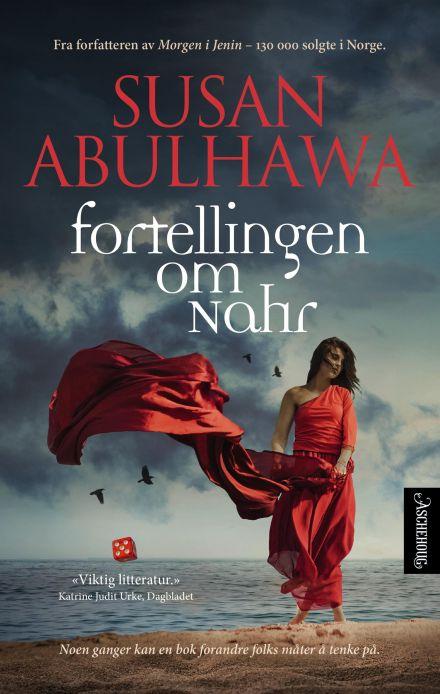 Fortellingen om Nahr - Susan Abulhawa (pocket)