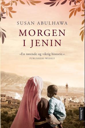 Morgen i Jenin - Susan Abulhawa