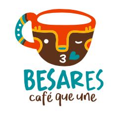 Besares Café