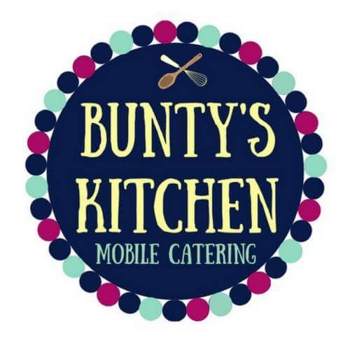 Bunty's Kitchen