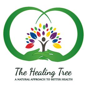 The Healing Tree / Club Chi