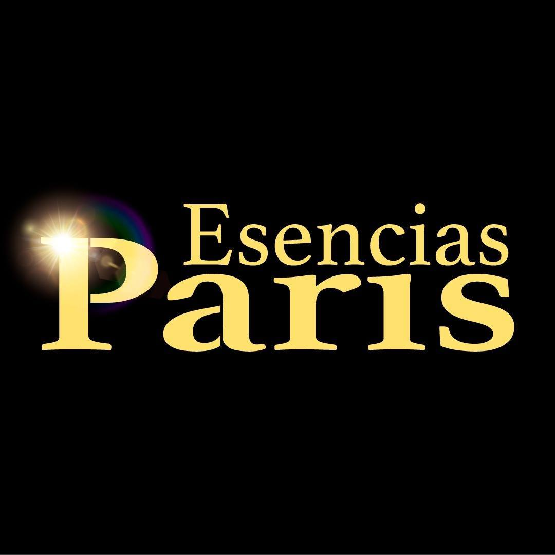 ESENCIAS PARIS