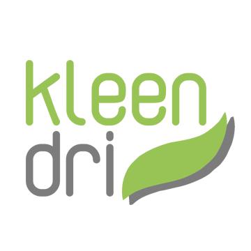 KLEEN-DRI LTD