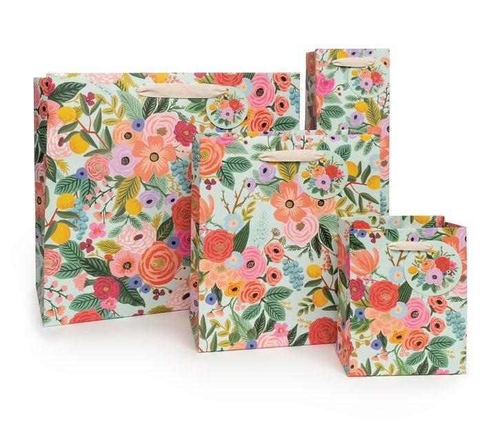 RIFLE - Garden Party Gift Bags