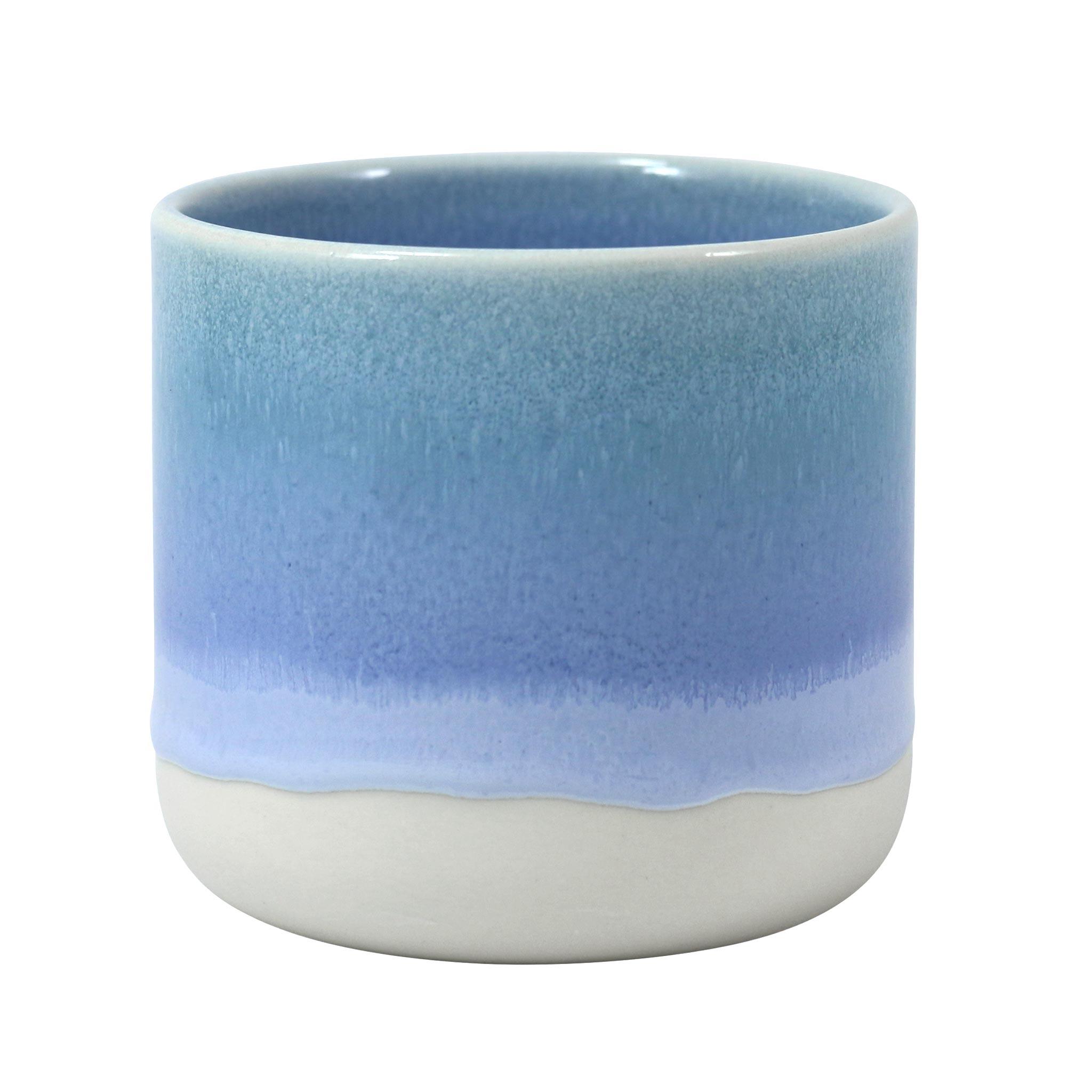 STUDIO ARHØJ - Quench mug, Cierva Cove