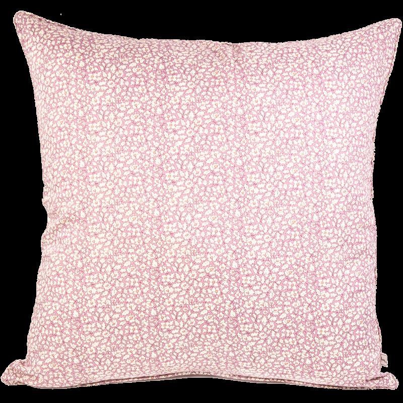BON DEP - LIBERTY Pillow Cover Feather Fields 50x50 cm