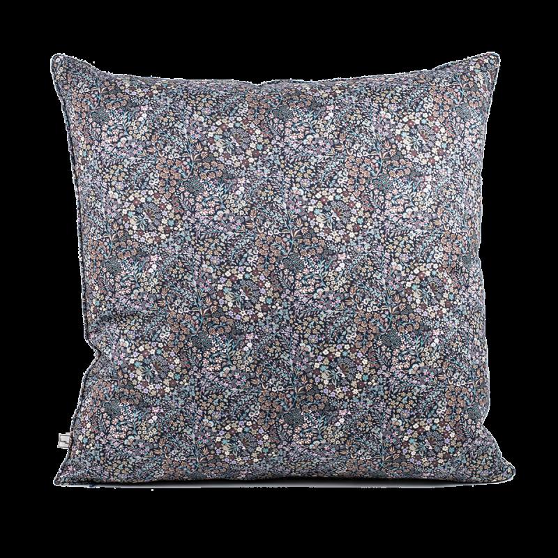 BON DEP - LIBERTY Pillow Cover Little Marquess 50x50 cm