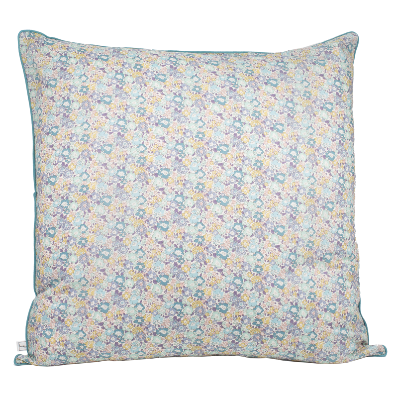 BON DEP - LIBERTY Pillow Cover Michelle 60x60 cm