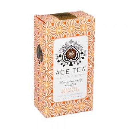 INOPA - Ace Tea Orange Marmalade