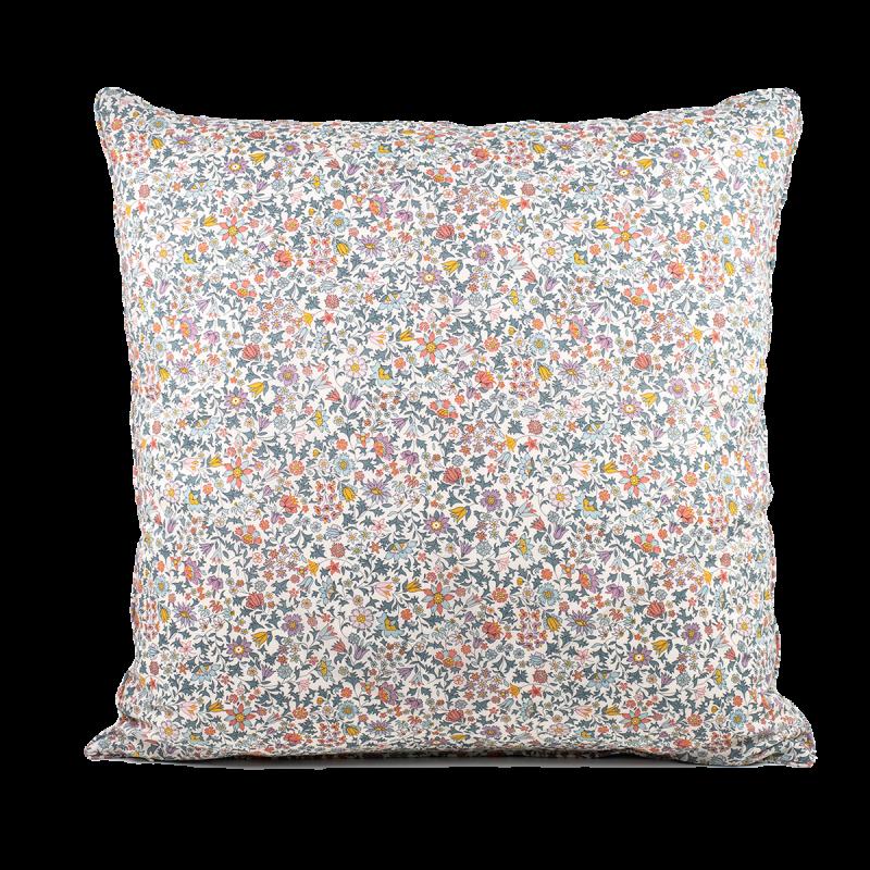 BON DEP - LIBERTY Pillow Cover Godington park 50x50 cm