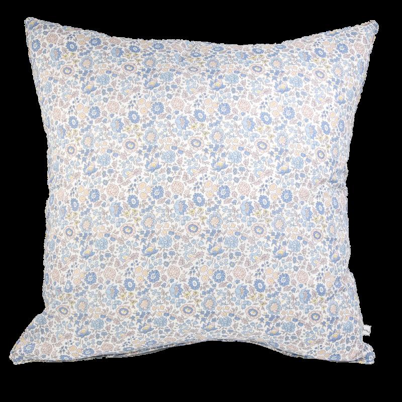 BON DEP - LIBERTY Pillow Cover Danjo 50x50 cm