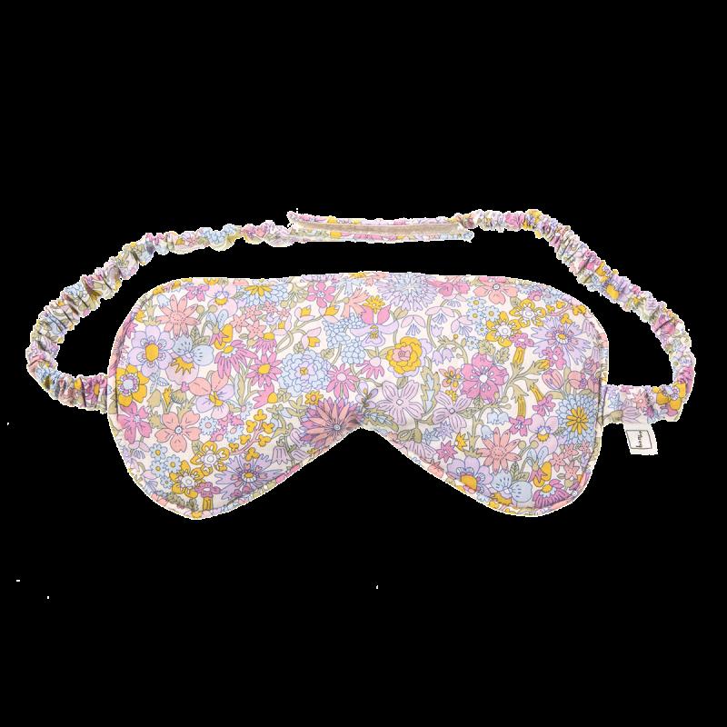 BON DEP - Lavender eyemask, June Blossom