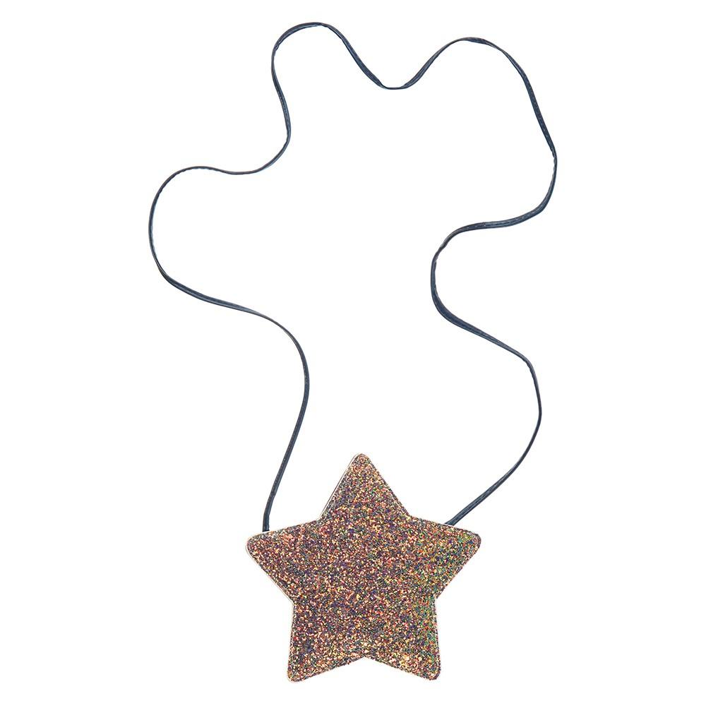 Mimi & Lula - Sparkle star bag
