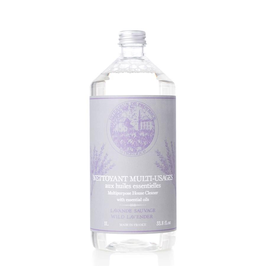 Durance - Husvask Lavendel