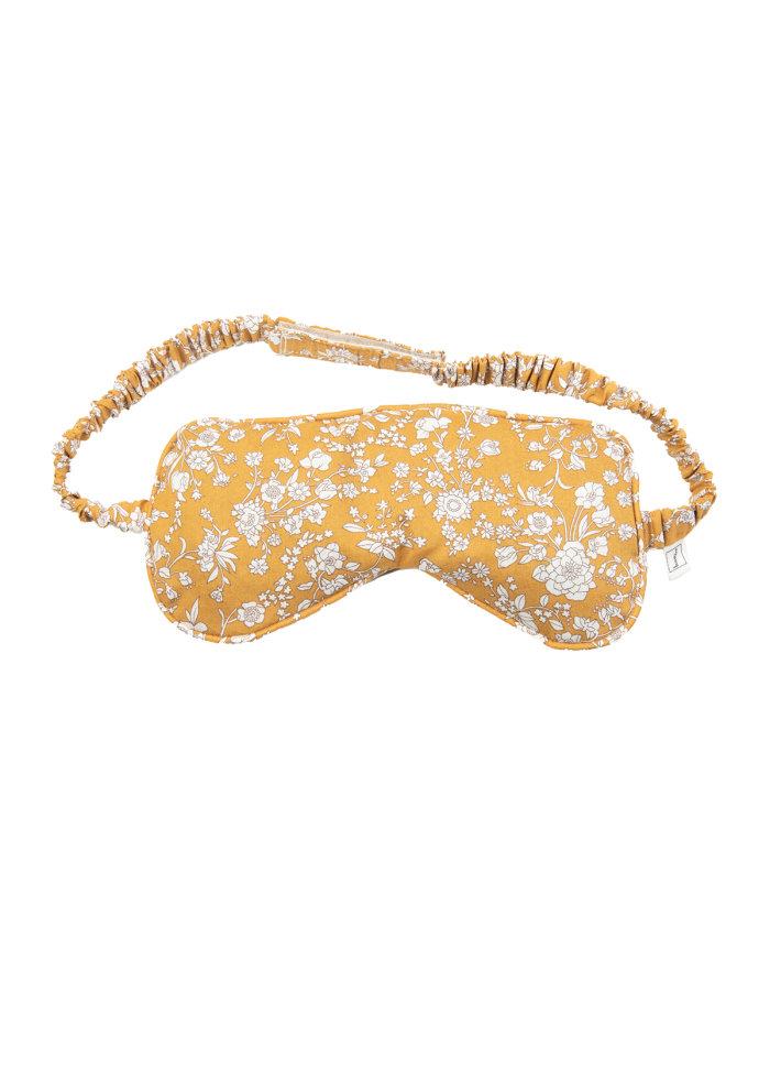 BON DEP - Lavender eyemask, Summer Blooms