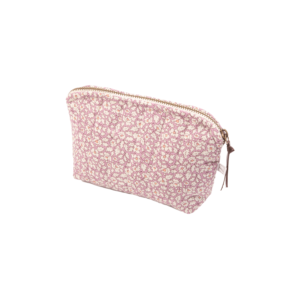 BON DEP - Liberty pouch XS Feather Fields