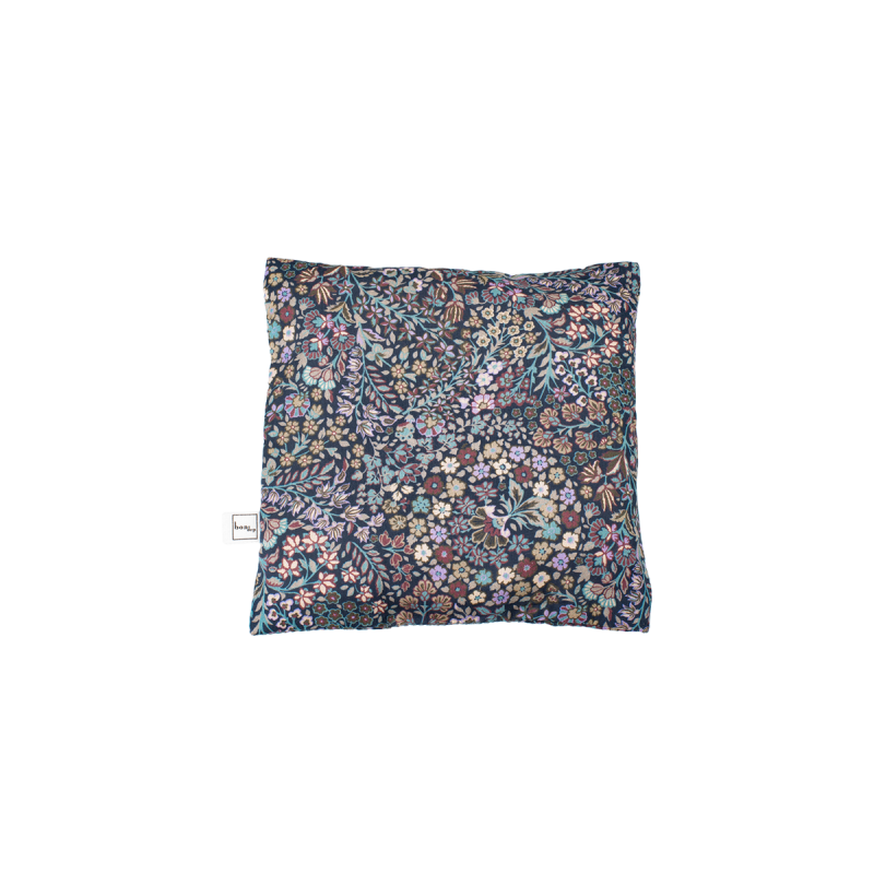BON DEP - Lavendelpose, Little Marquess