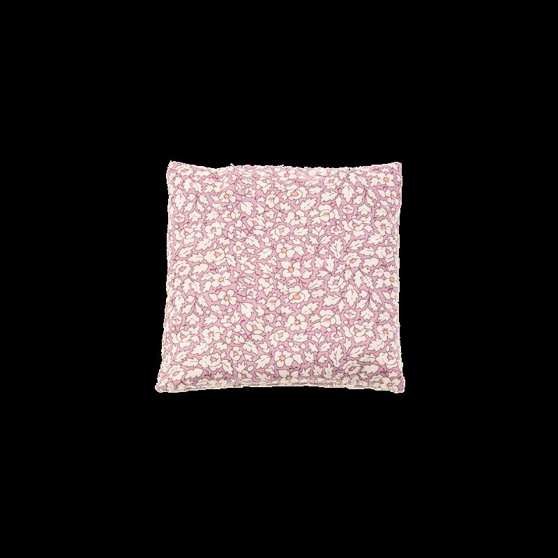 BON DEP - Lavendelpose, Feather Fields