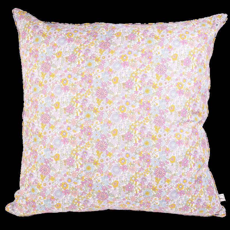 BON DEP - LIBERTY Pillow Cover June Blossom 50x50 cm