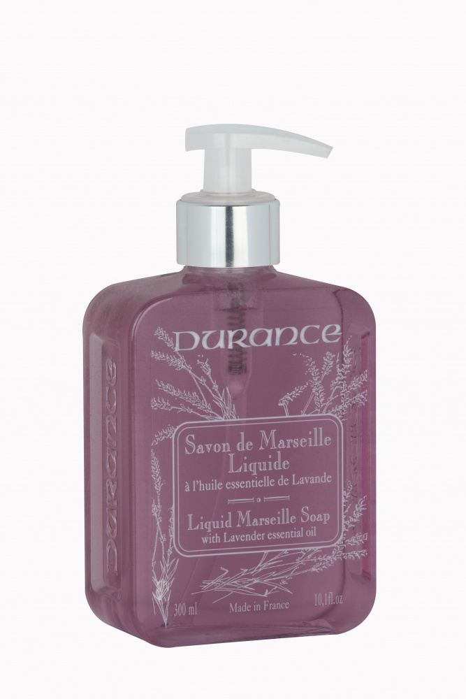 Durance - Handsåpe, Lavendel