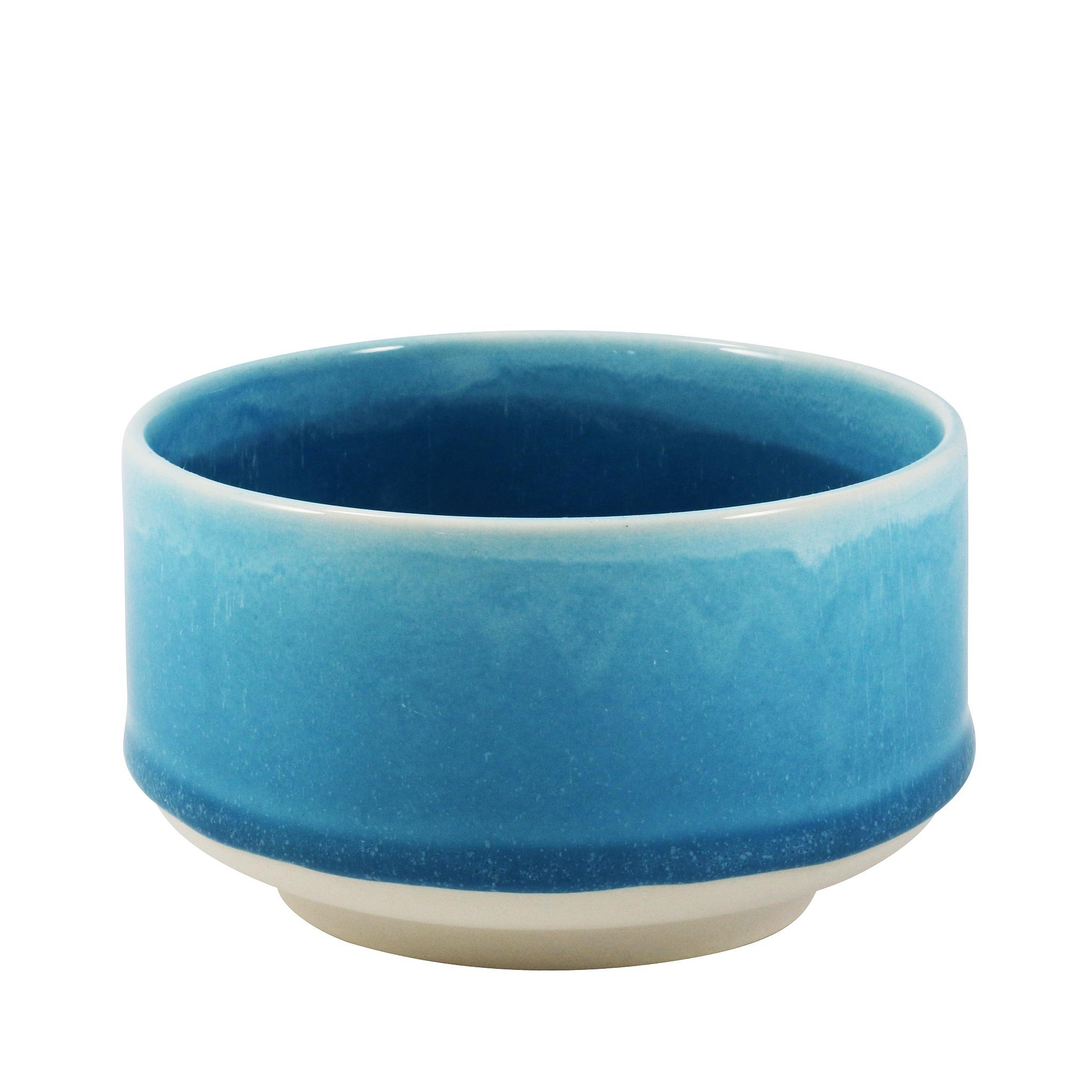STUDIO ARHØJ - Munch Bowl, Blue Sea