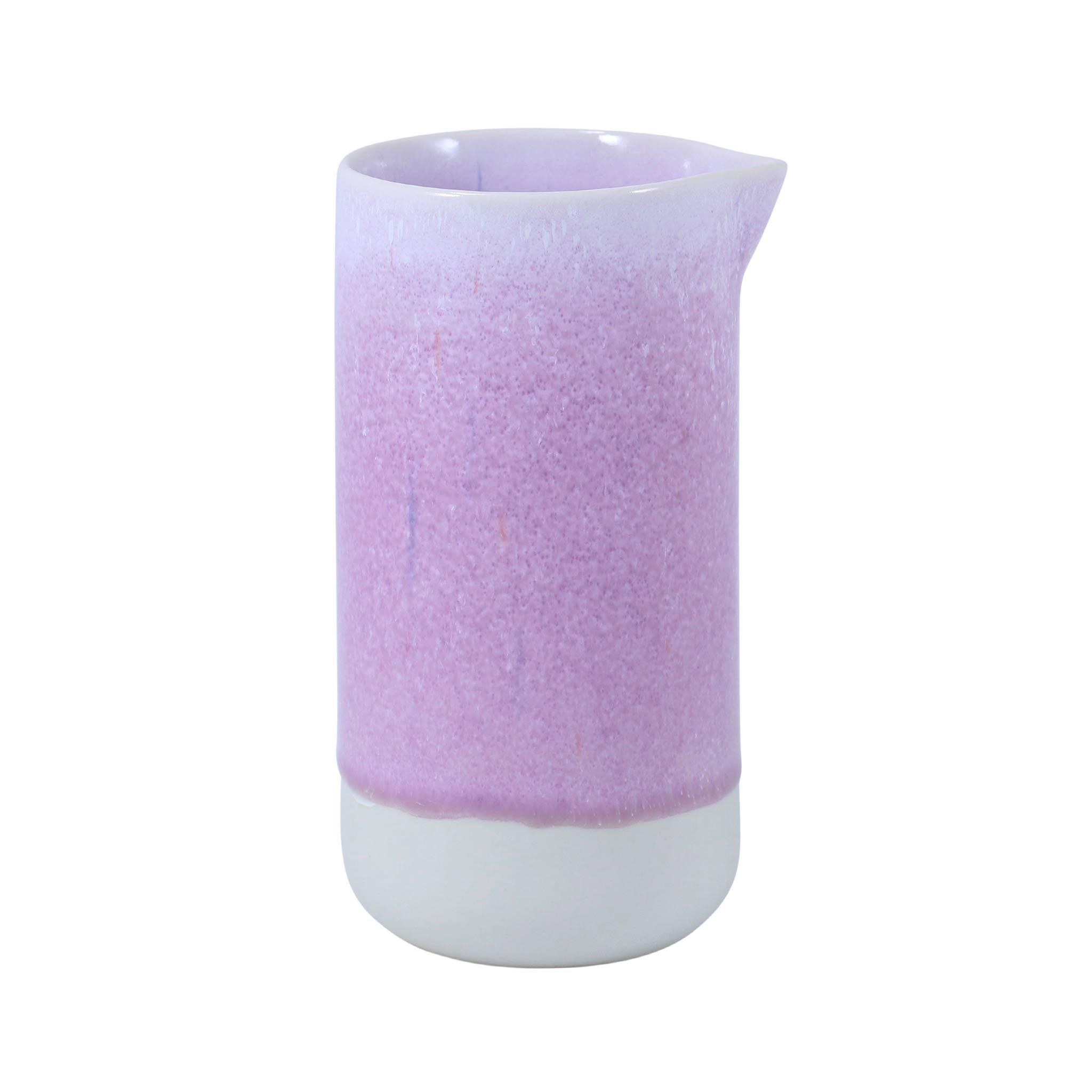 STUDIO ARHØJ - Splash Jar, Orchid Jam