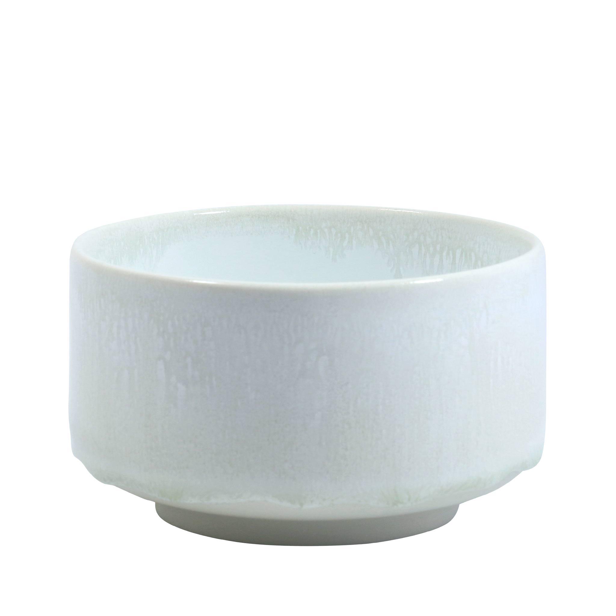 STUDIO ARHØJ - Munch Bowl, Sea Foam