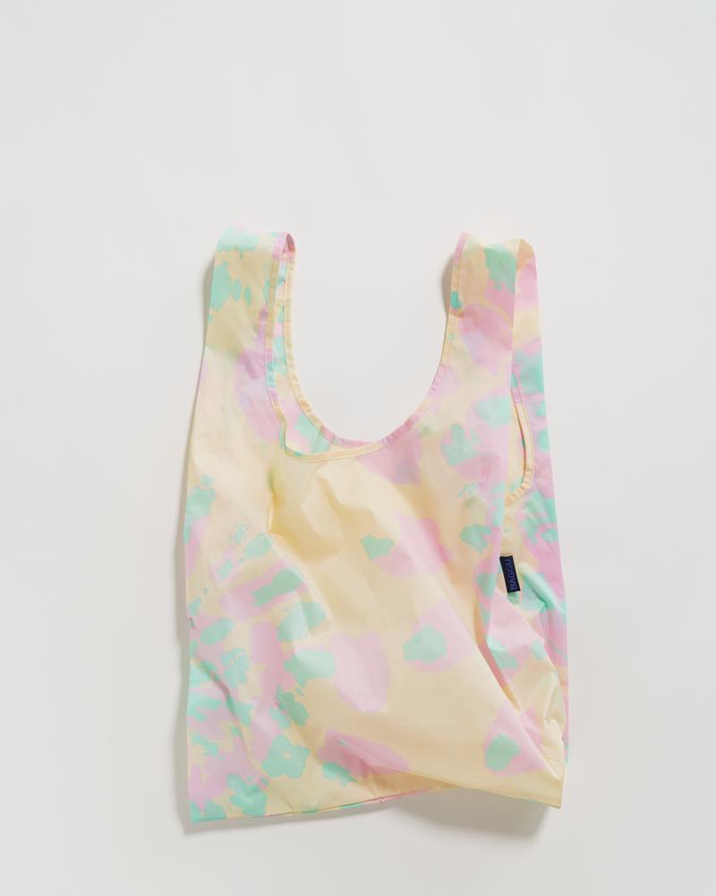 BAGGU - Tie Dye Pink