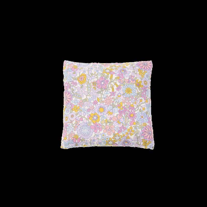 BON DEP - Lavendelpose, June Blossom