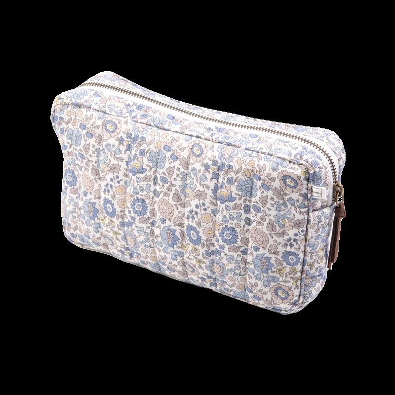BON DEP - Liberty pouch SMALL Danjo