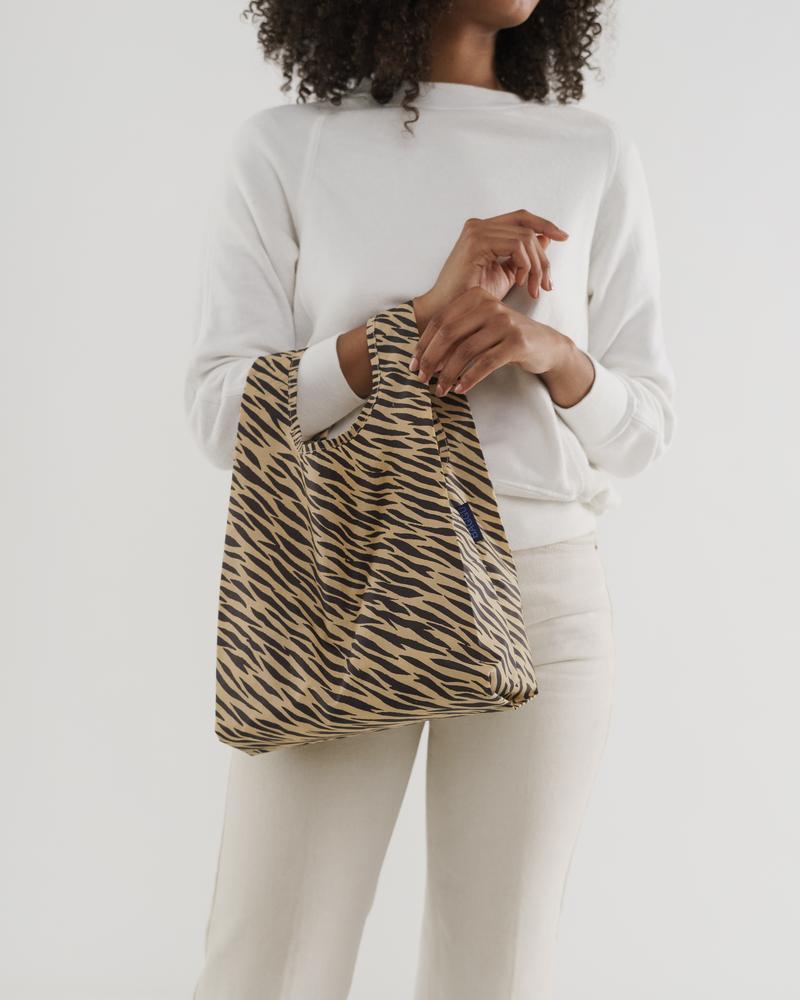 BAGGU - Baby, Tiger stripe