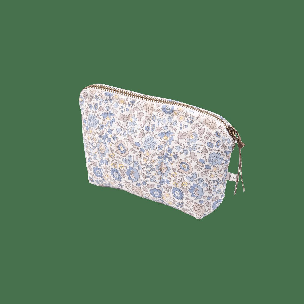 BON DEP - Liberty pouch XS Danjo